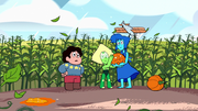 Gem Harvest - 1080p (101)