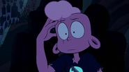 Lars' Head00038