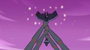 Obsidian13
