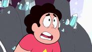 Steven's Dream - 1080p (78)