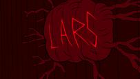 HorrorClub00218