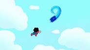 Steven's Dream - 1080p (242)