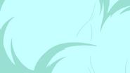 Garnet's Universe00236