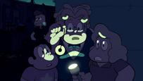 HorrorClub00094