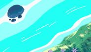 Super Watermelon Island 00014