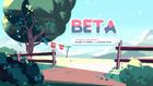 Beta - Cartão