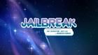 Jail Break-Galeria- (1)