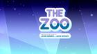 The Zoo - Cartão