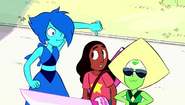 The New Crystal Gems00135