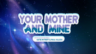 Your Mother and Mine00001