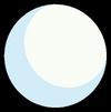 BlueDiamondPearl-0