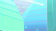 Off Colors - 1080p (4)