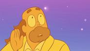 Mr. Greg - 1080p (438)