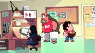 Steven's Dream - 1080p (150)