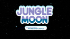 Jungle Moon00001