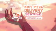 Kiki's Pizza Delivery Service - 1080p (1)