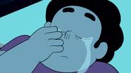 Steven's Dream - 1080p (7)