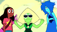 The New Crystal Gems00175