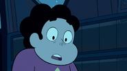 Steven's Dream - 1080p (16)