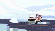 WinterForecastGaleria00145