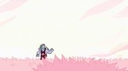 Bismuth - 1080p (102)