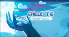 Chille Tuts