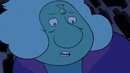 Lars' Head00366
