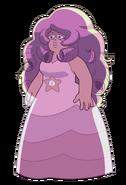 RoseHolofote