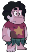 Steven island adventure-0