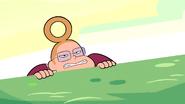 Garnet's Universe00097