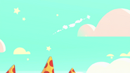 Kiki's Pizza Delivery Service - 1080p (167)
