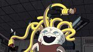 Frybo (Imagem 316)