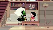 Monster Reunion00128