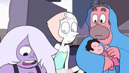 Three Gems and a Baby - 1080p (223)