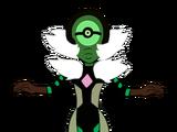 Nefrita