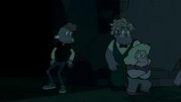HorrorClub00339