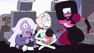Three Gems and a Baby - 1080p (214)