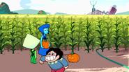 Gem Harvest - 1080p (72)