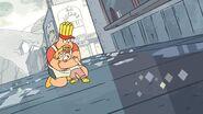 Frybo (Imagem 442)