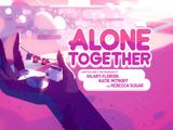 Juntos e Sozinhos/Galeria
