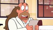 Mr. Greg - 1080p (494)