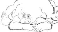 Greg the Babysitter - Storyboard de Cena 10