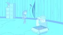 HorrorClub00272