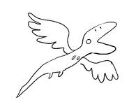 LA Drawing 5