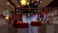 Restaurant Wars00132