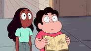 Steven's Dream - 1080p (66)