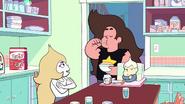 Greg the Babysitter - 1080p (71)