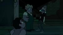 HorrorClub00179