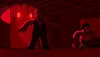 HorrorClub00233