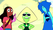 The New Crystal Gems00174